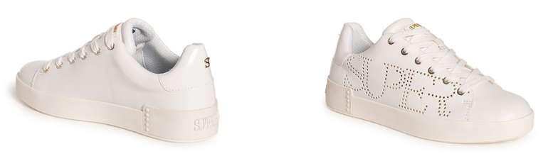 supertrash-sneaker1