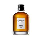 Joop Eau de Toilette 100ml für 38,85€ inklusive Versand (statt 43€)
