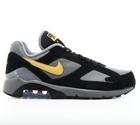 10€ auf Alles im Afew Sneaker Sale + VSKfrei - z.B. Nike Air Max 180 für 64,95€