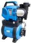 Güde Hauswasserwerk HWW 1400 VF für 127,40€ inkl. Versand (statt 140€)
