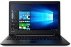 "Lenovo IdeaPad 110-15ACL (80TJ00LSGE) – 15,6"" Notebook mit 128GB SSD für 299€"