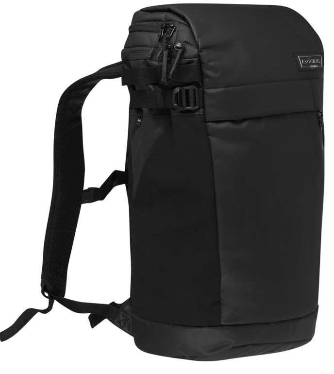Dakine Concourse 30 Liter Rucksack in Schwarz für 42,94€inkl. Versand (statt 70€)
