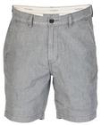 Jeans Direct: 82 Herren Shorts für 19,95€ inkl. Versand + 20% Rabatt (40€ MBW)