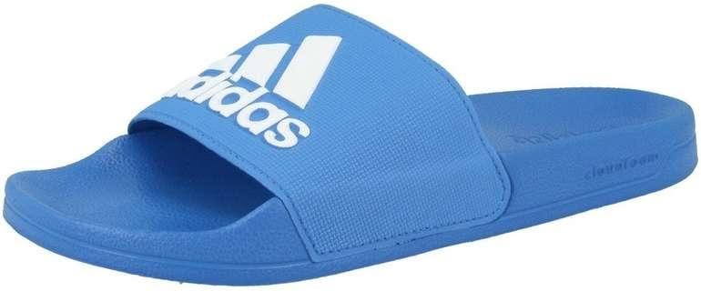 Adidas Adilette Shower für 11,24€ inkl. Prime Versand (statt 21€)