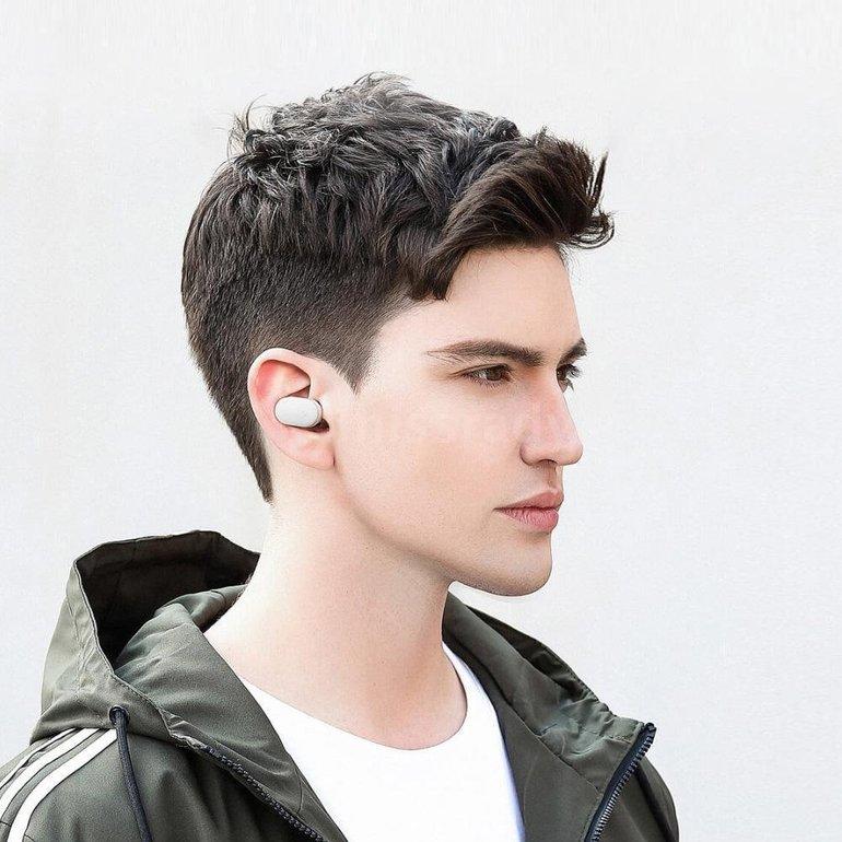 Xiaomi LYEJ05LM Mini In-Ear Bluetooth Headset für 10,50€ inkl. Versand