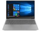 Lenovo IdeaPad 330S-15IKB - 15,6″ Full HD Laptop mit 4GB RAM, 128GB SSD für 314€
