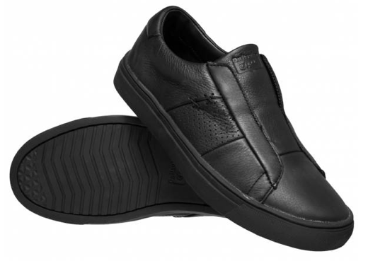 Asics Onitsuka Tiger Appian Herren Freizeit Sneaker für 24,15€ inkl. Versand
