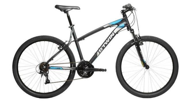 """26"""" Rockrider 340 Alu Mountainbike für 163,48€ inkl. Versand (statt 200€)"""