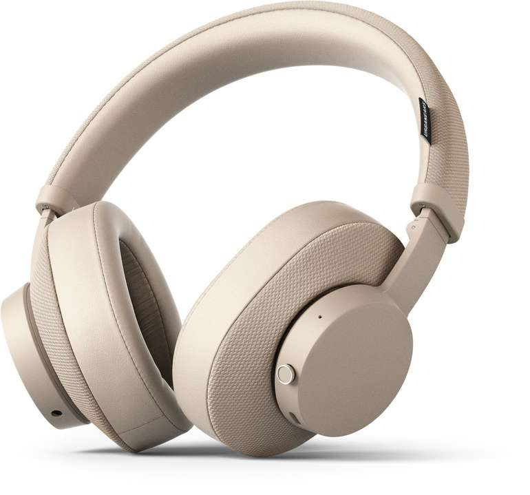 Urbanears Pampas Bluetooth-Kopfhörer für 37,99€ inkl. Versand (statt 86€)