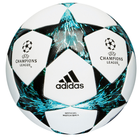 Adidas Official Match Ball Finale 2017 Champions League für 54,44€ (statt 100€)