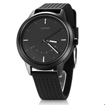 Lenovo Watch 9 – Uhr mit integriertem Fitnesstracker für 16,82€ inkl. Versand