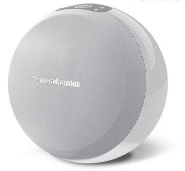 Harman Kardon Omni 10 drahtloser Lautsprecher für 95,90€ inkl. Versand