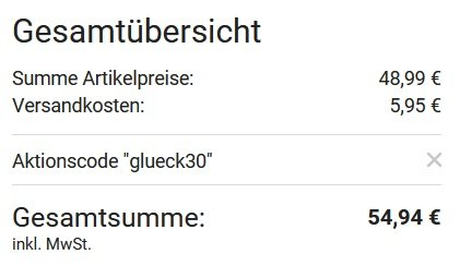 Liebeskind Nubuk LT-0018-LQ Damen Quarzuhr