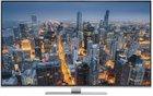 "Grundig 55"" GUS 9688 UHD 4K LED TV (WLAN, Rec.) für 777€ inkl. Versand"