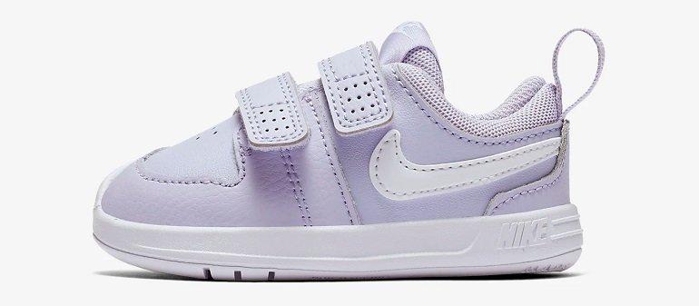 Nike Pico 5 Kinder Sneaker 2