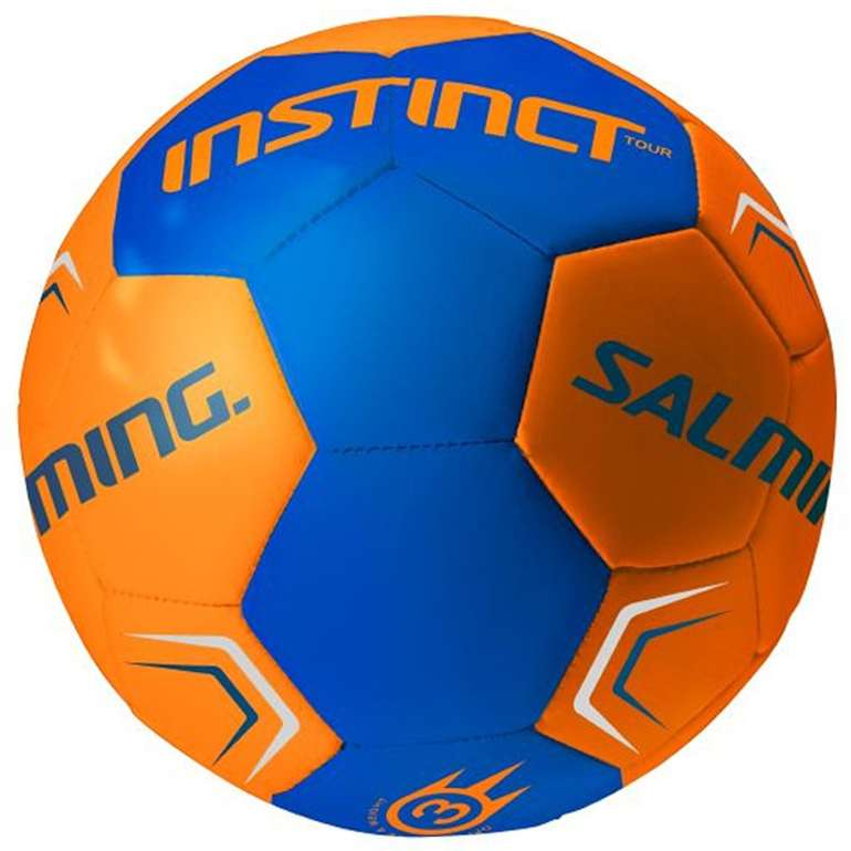 Salming Instinct Tour Handball für 8,39€ (statt 22€)