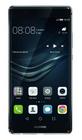 Huawei P9 Plus – 5,5 Zoll Smartphone mit 64GB für 139,90€ ( B-Ware)