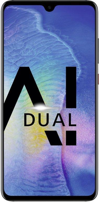 Huawei Mate 20 (49€) + Telekom AllNet-Flat mit 2GB LTE für 11,99€ mtl.