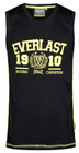 Everlast Herren Muscle Fitness Tank Top für je 2,22€ zzgl. VSK (statt 9€)