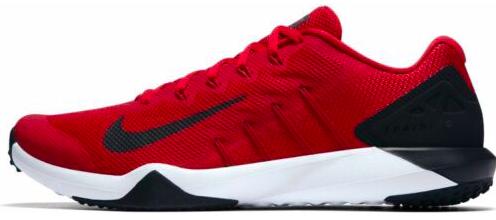 Nike Retaliation TR 2 Sneaker (versch. Farben) für 40€ inkl. Versand (statt 50€)