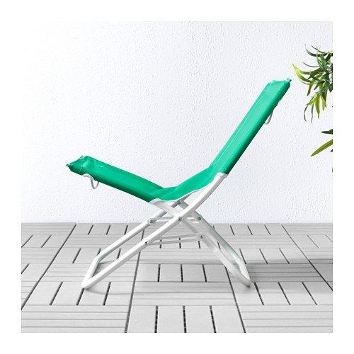 IKEA HÅMÖ Strandstuhl für 8,99€ statt 13€ für alle Family Mitglieder