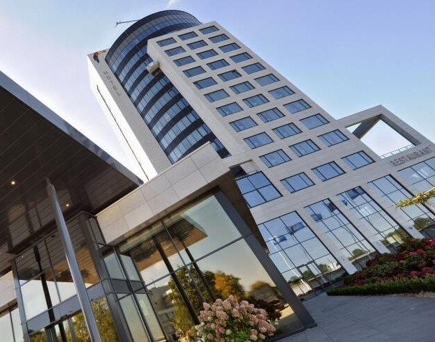 Niederlande: 2 ÜN/F im 4*s Hotel inkl. 3-Gänge-Menü, Spa & Wellness, Casino Eintritt ab 99€ p.P.