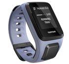 TomTom Spark Cardio Music Fitness Uhr mit GPS für 89,90€ inkl. Versand
