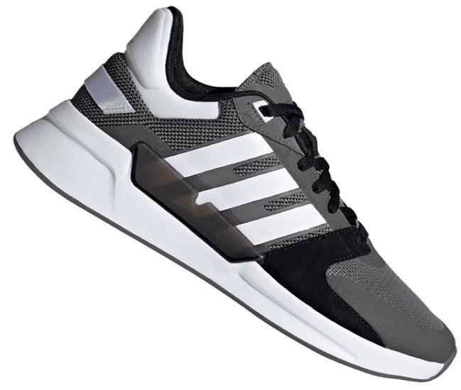"""adidas Freizeitschuh """"Run 90s"""" in 3 Farben für je nur 53,96€ inkl. VSK (statt 82€)"""