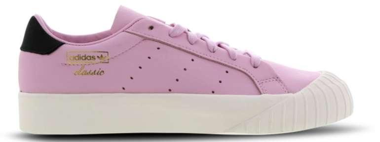 Adidas Everyn Damen Sneaker für 39,99€ inkl. Versand (statt 75€)