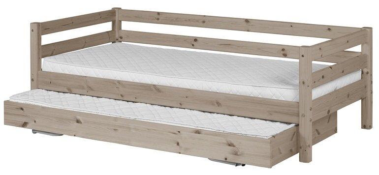 Flexa Classic Bett 3
