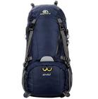 2 Rucksäcke günstiger auf Amazon dank Gutschein, z.B. Wanderrucksack für 34,30€