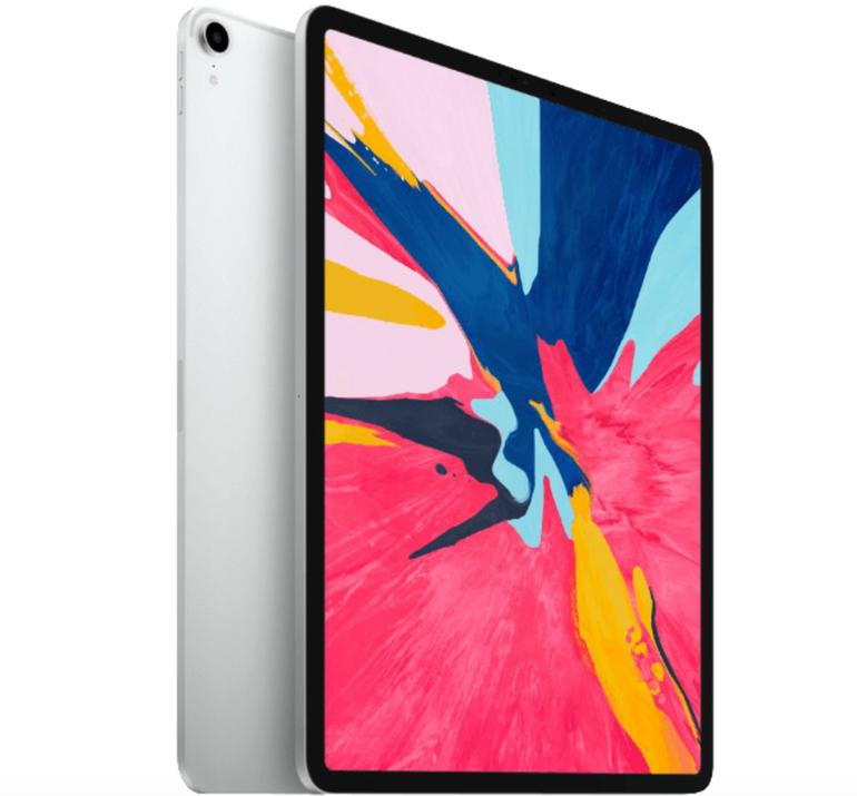 Apple Produkt mit bis zu 200€ Rabatt bei Media Markt kaufen, z.B. iPad Pro 925€
