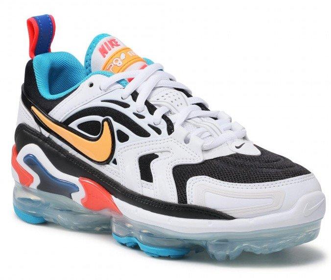 "Nike ""Air VaporMax Evo"" Damen Sneaker für 80€ inkl. Versand (statt 135€)"