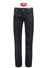 Diesel Larkee 084HN Herren Jeans für 58,36€, sonst 70€