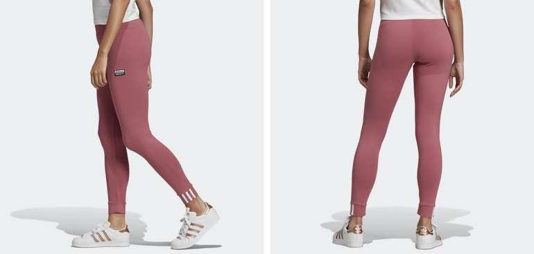 adidas-leggings1