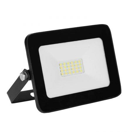 Hengda LED FLuter reduziert, z.B. 5er Pack LED Fluter mit 20 W für 25,19€