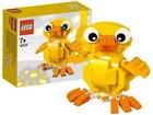 myToys: Gratis Lego Osterküken (9€) ab Einkauf von 29€ für Lego