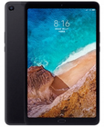 Xiaomi Mi 4 Plus Phablet (4GB Ram, 64GB Speicher, MIUI 9.0) für 242€ inkl. VSK