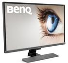 """BenQ EL2870UE Gaming Monitor (28"""", LED, 4K-UHD) für 219€ (statt 282€)"""