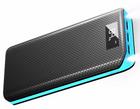 X-Dragon Powerbank mit 20.000mAh und 3 USB-Ports für 14,29€ inkl. Prime