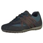 Geox Herren Sneaker in verschiedenen Farben für 49,95€ inkl. Versand