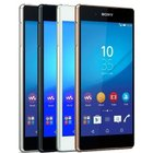 Sony Xperia Z3+ Android Smartphone in Weiß nur 283,95€ inkl. Versand