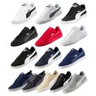 Puma Smash Vulc 1948 Sneaker (versch. Farben) für je 24,95€ inkl. Versand