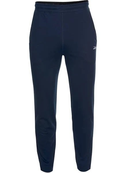 Reebok Jogginghose Essentials Linear Logo für 27,95€ inkl. Versand (statt 40€)