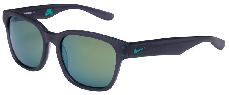 Nike Sonnenbrillen Sale bis -83% bei SportSpar - Viele Modelle je 33,33€