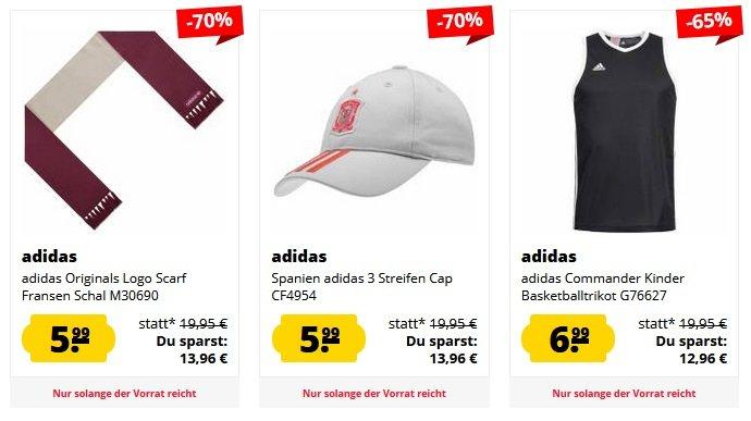 Adidas Sale SportSpar 2
