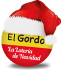Letzte Chance: El Gordo Lotterie für 8,99€ - 2,3 Mrd. Euro Jackpot!
