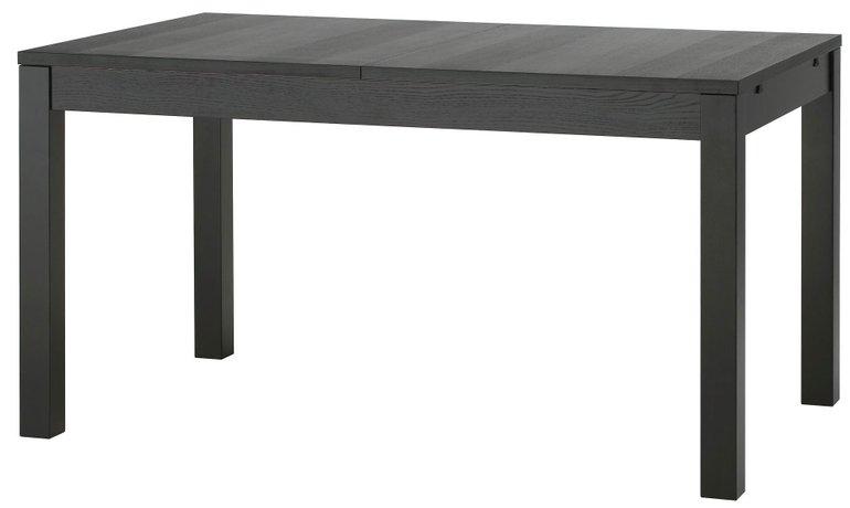 IKEA Knut Schlussverkauf: z.B. Bjursta Ausziehtisch für 139€ (statt 199€)