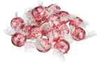 Schnell! 3kg Lindt Lindor Kugeln Erdbeere (ca. 240 Kugeln) zu 37,13€ (statt 70€)