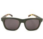 Boss Orange Sonnenbrille (UV 400) in 3 versch. Farben für je 39,99€ (statt 75€)